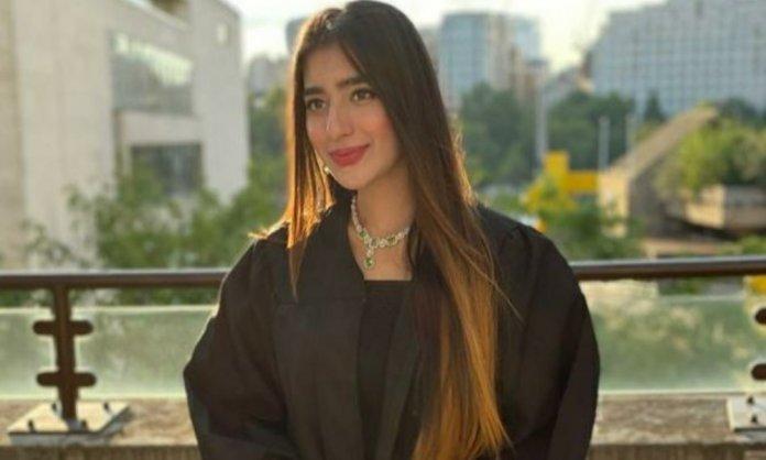 Aliza Ayaz