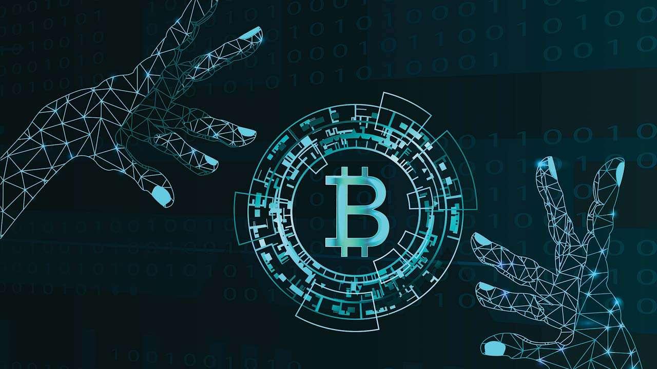 Cryptocurrency and new academic program