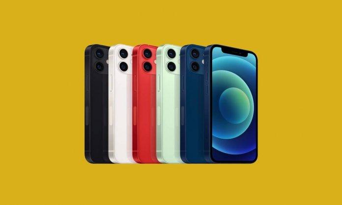 apple iphone iphones