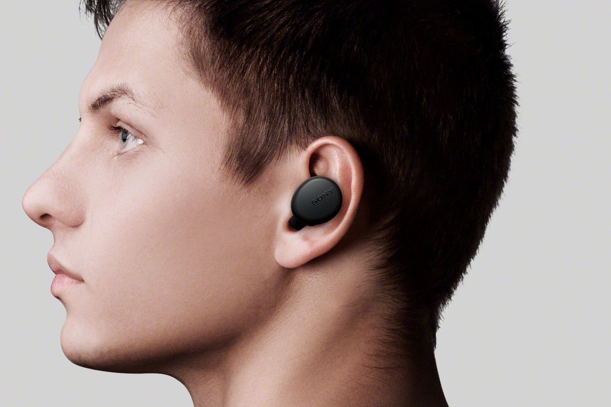 Wireless buds affordable