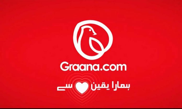 Graana
