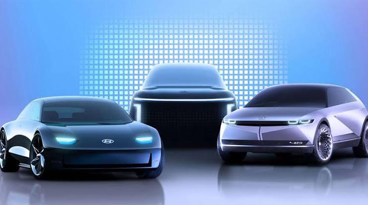 Apple car Development denied by Hyundai