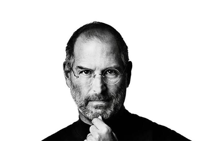 Steve Jobs applied to Atari