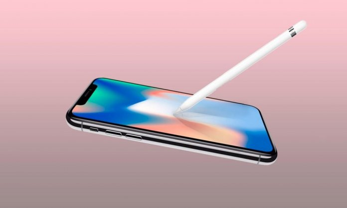 Apple new reveal