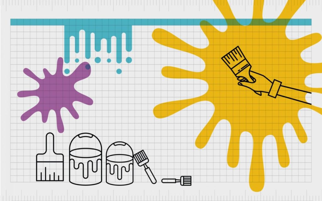 3 Free Online Graphic Design Courses You Should Opt For