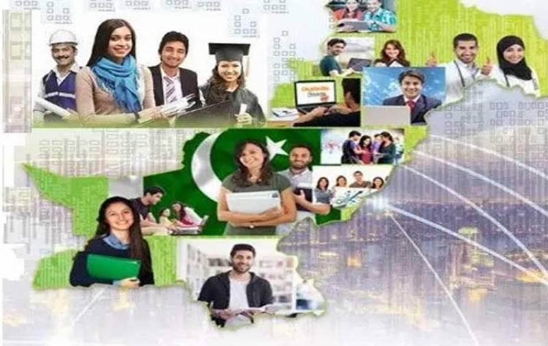 Kamyab Jawan Loans to be given