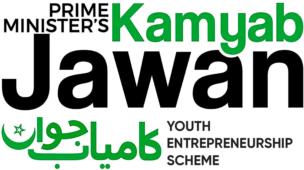 Kamyab Jawan program for youngsters
