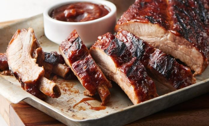 3 Recipes For Meat Lovers