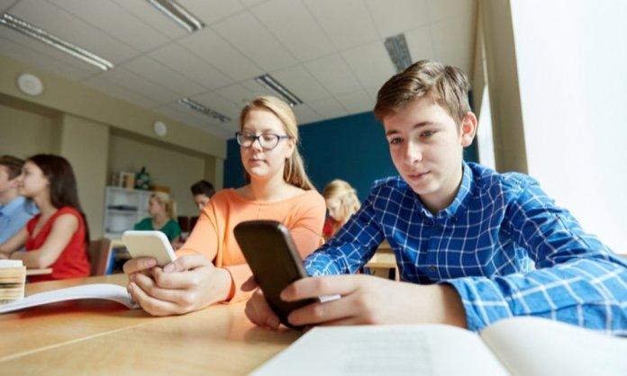 student app study smart