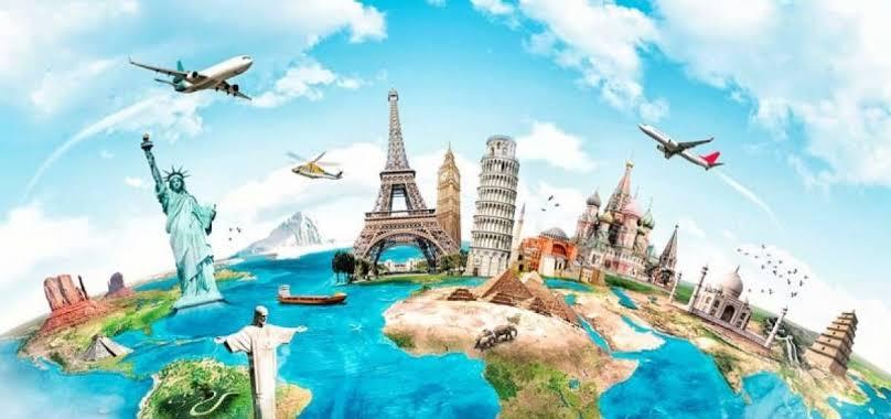 Top Tourist spot in Pakistan
