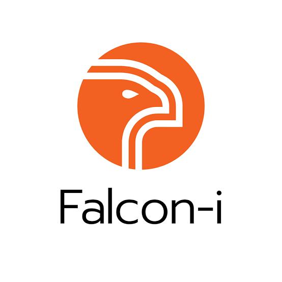 Falcon and Hub Rally