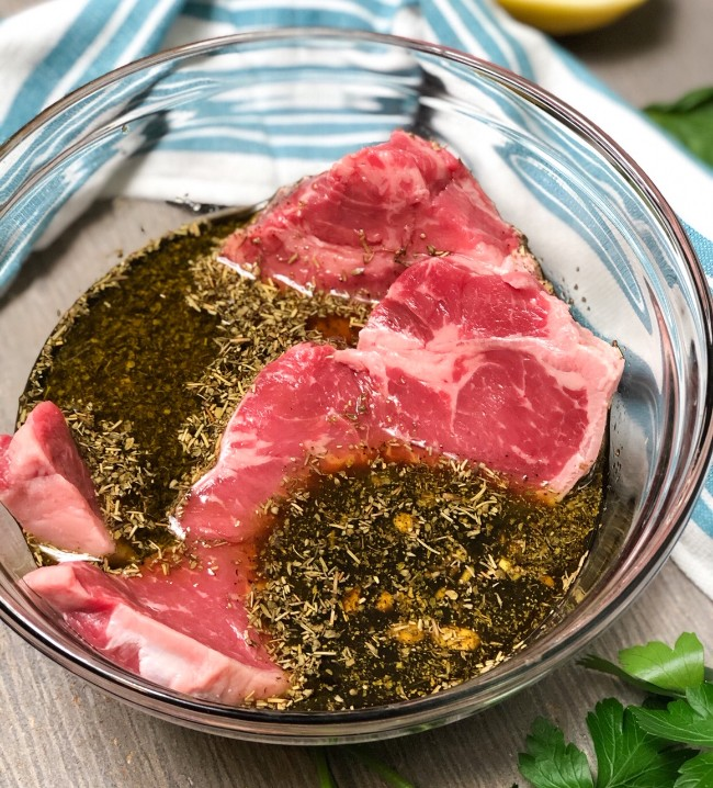 5 Easy, Mouth-Watering Recipes For Meat Lovers