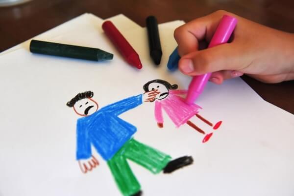 neglected topics parents children