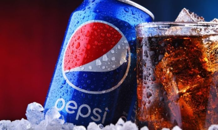 Pepsi India Is Changing Its Recipe - Good Move Or Bad?