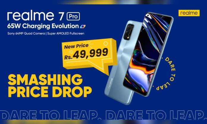 fastest charging smartphone
