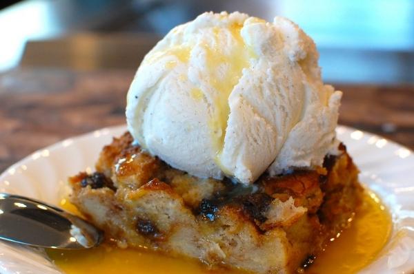 lahore best desserts