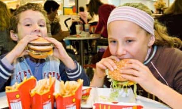 mcdonalds foodpanda break records