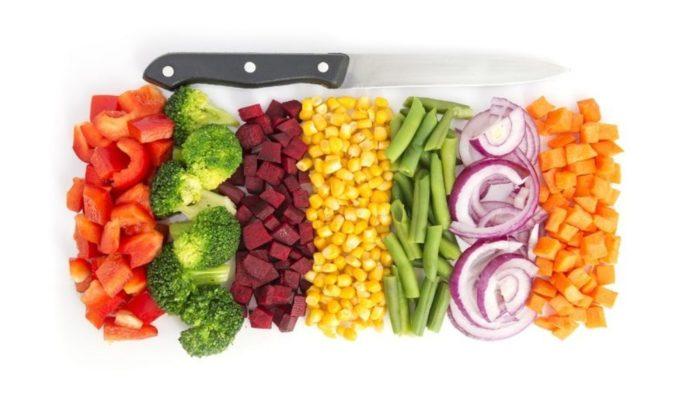 sneaky ways to cook vegetables