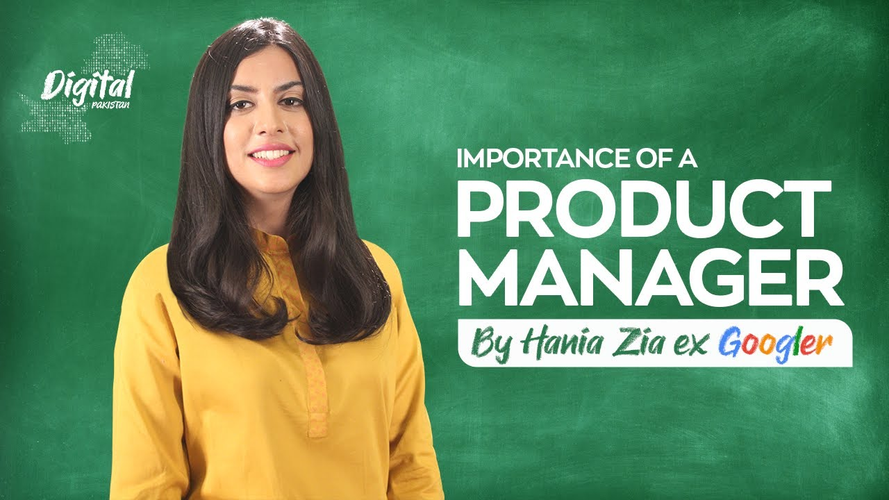 Hannia Zia on forbes list of 30