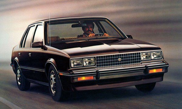some of the worst cars ever made