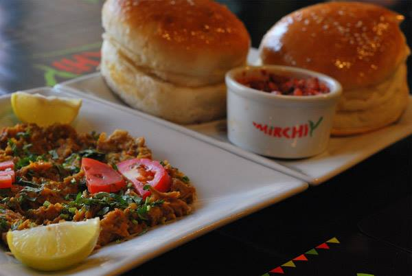 5 Places To Find The Best Bun Kababs In Karachi