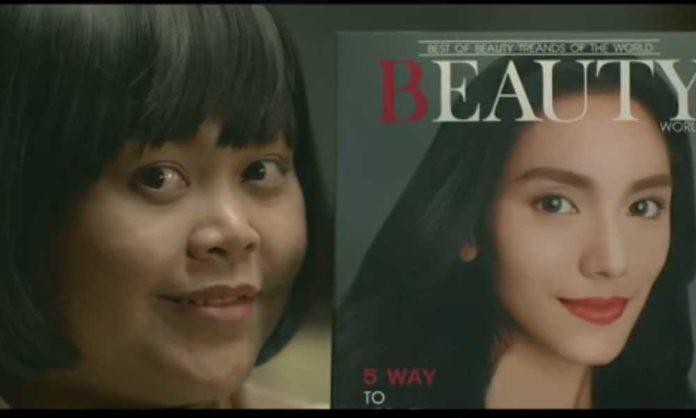 Asian Ads