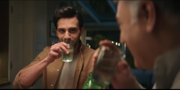 7up TVC