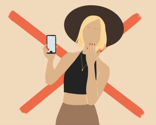 influencer mistakes avoid