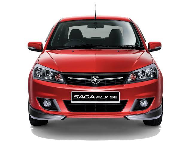 Automobile Comparison in two brands
