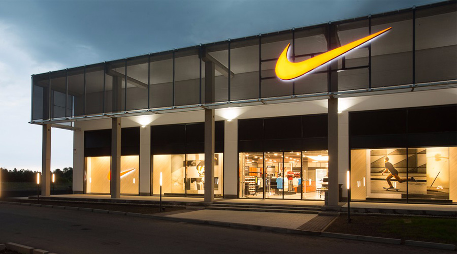 Nike To Sell Gently Worn Sneakers At A Value For Consumers
