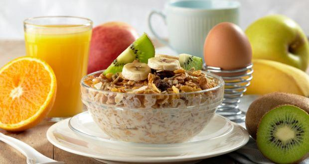 7 Ramadan Meals To Help You Stay In Shape