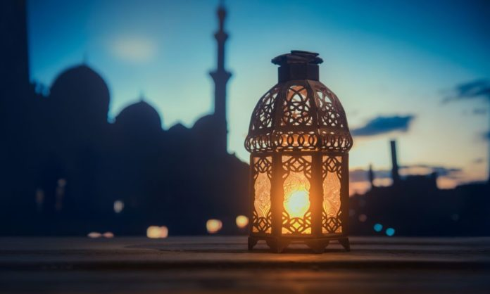 6 Best Sehri & Iftar Buffet In Karachi 2021