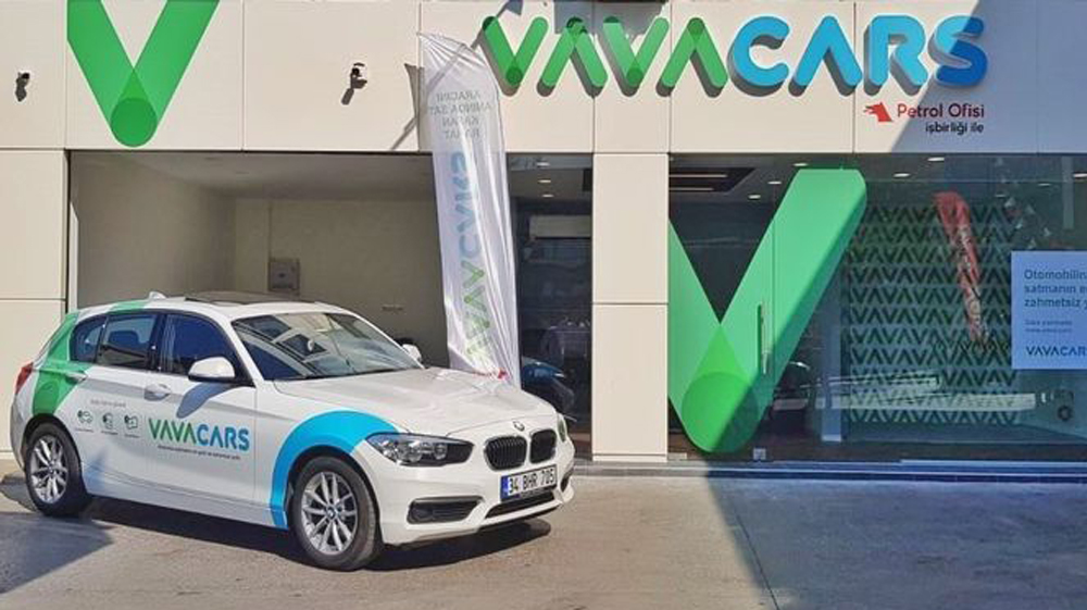 vavacars car inspection service