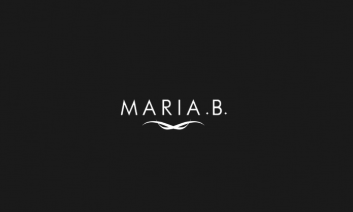 Maria B's Latest Ready To Wear Eid Campaign Is Receiving Hilarious Reactions