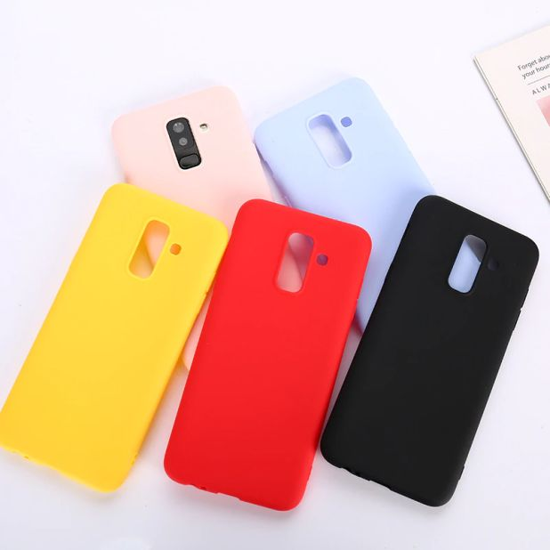 affordable phone covers