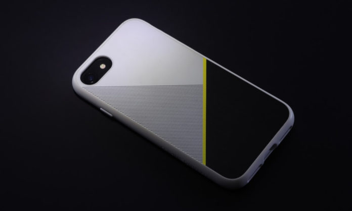 phone covers from online stores and affordable