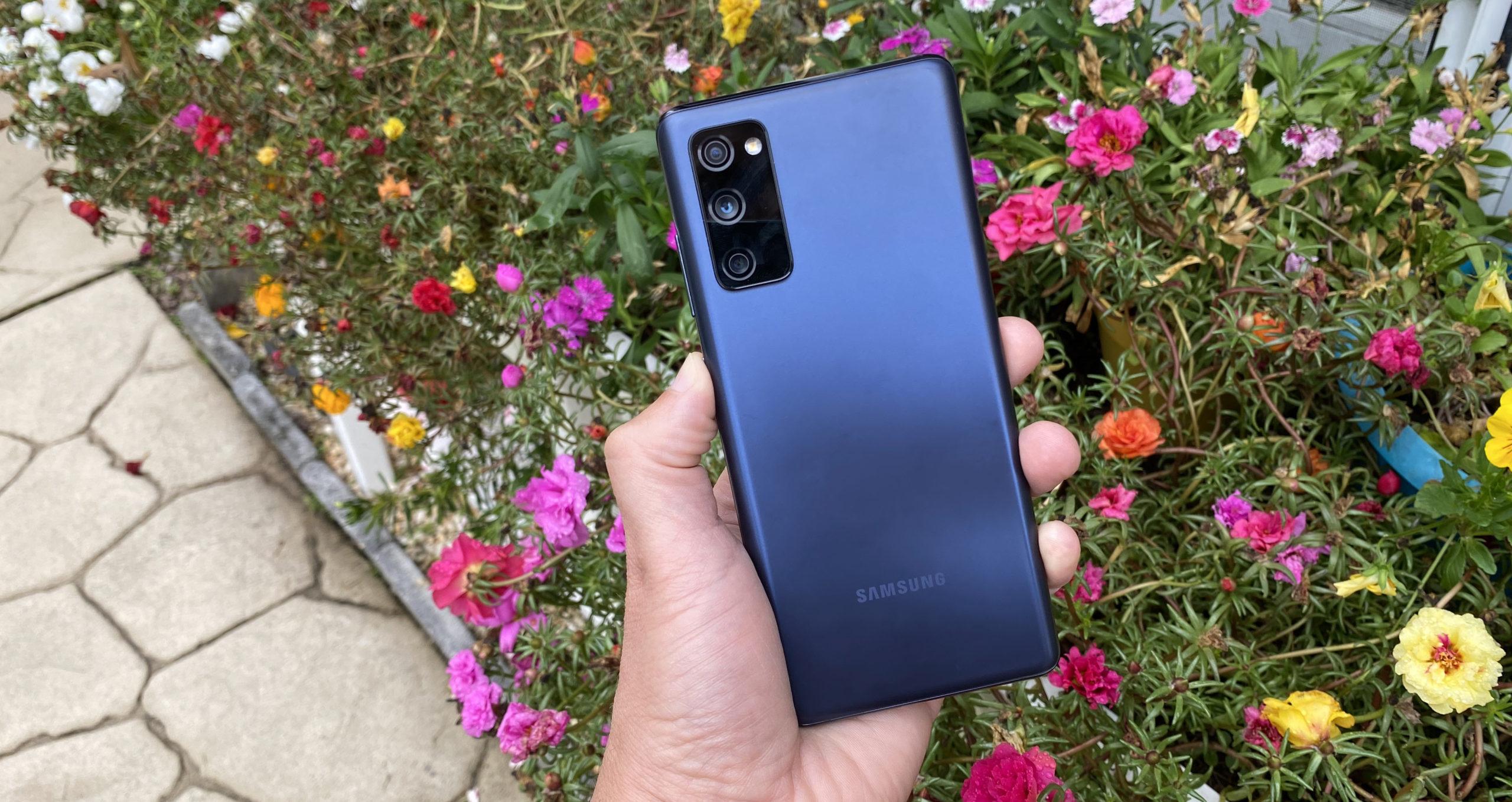 Samsung new upcoming phones