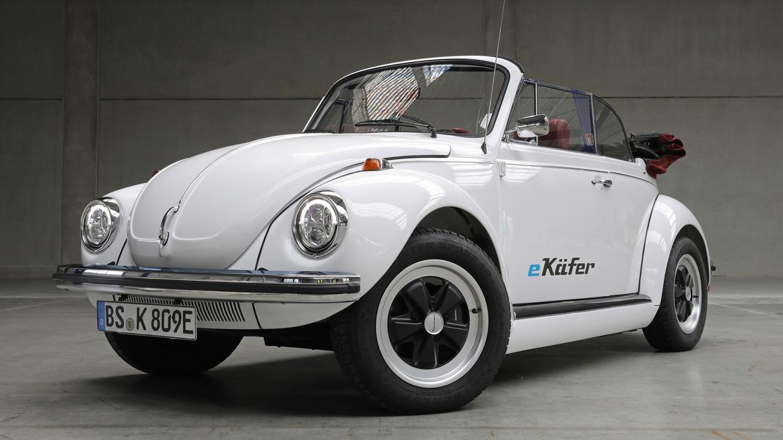Volkswagen new plant in pak