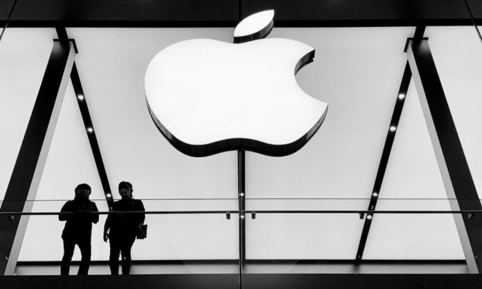 Impact Of Apple's New Policy On Digital Advertising