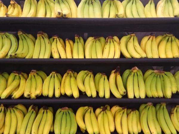 banana ketchup combo