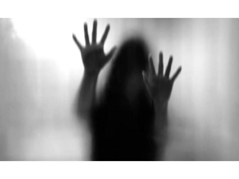 anti-rape bill calls for justice