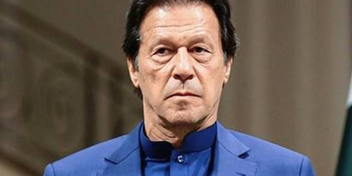 budget for pakistan 2021 22