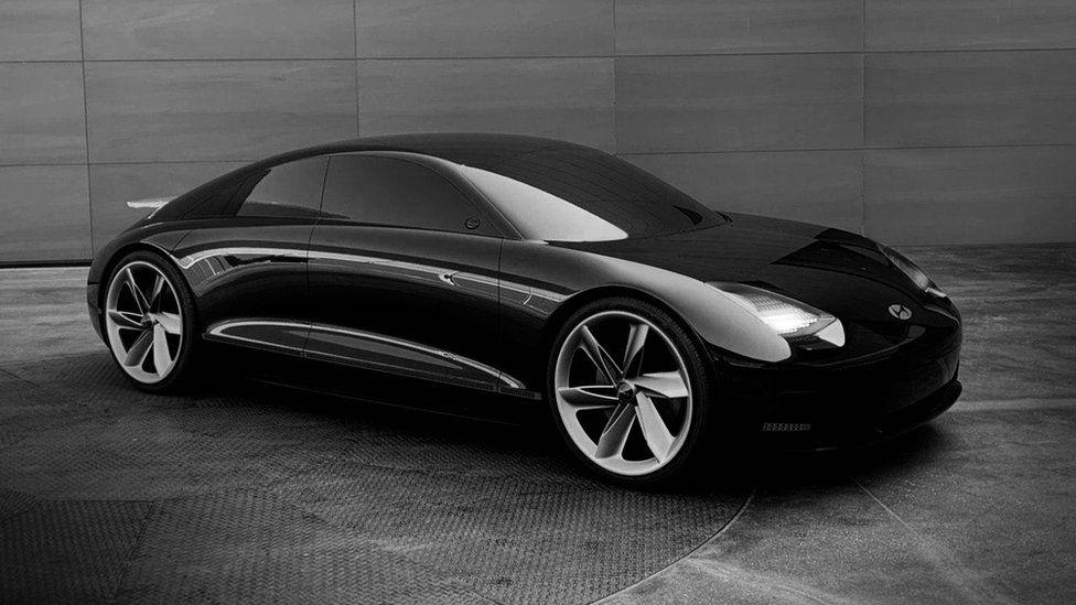electric cars soon in pakistan