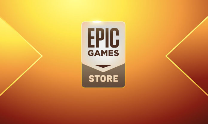 epic games and free games for you