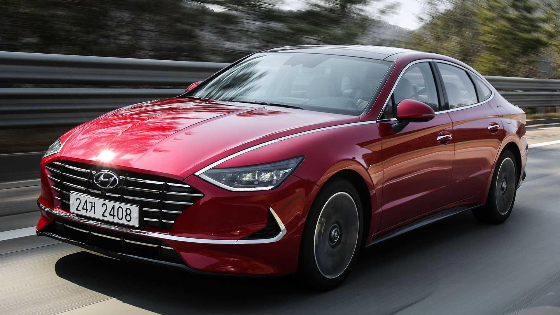 sonata and price and specs revealed