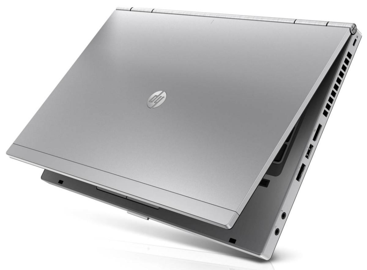 laptops and hp elitebook for students
