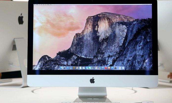 to buy or not to buy a mac computer