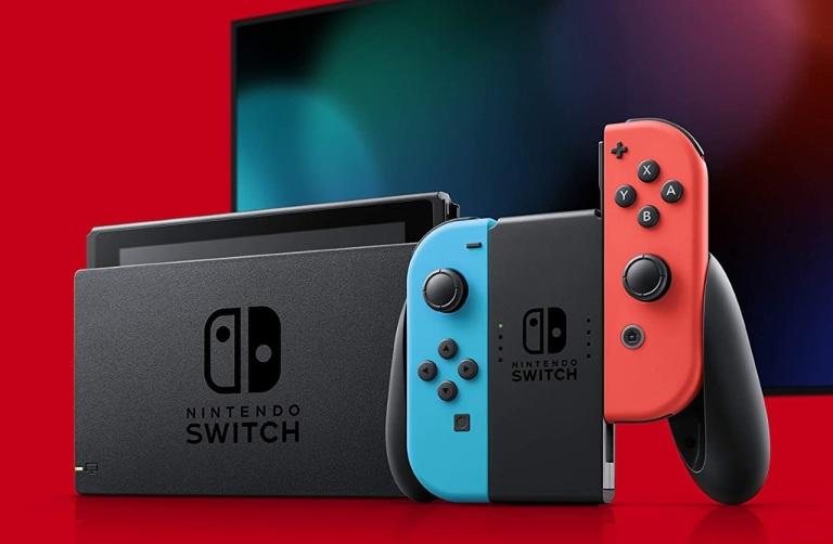 nintendo switch comparison