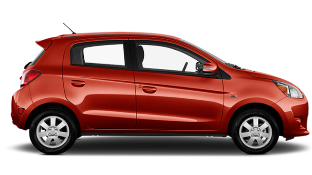 duty tax reductions on 1000cc cars