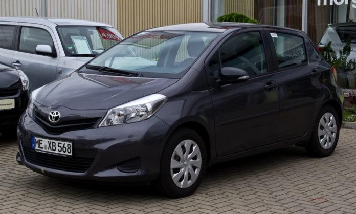 tax reduction on 1000cc cars